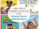 diverse book reviews